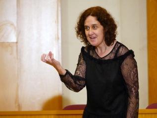 Paula Carballeira